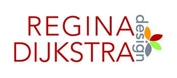 Logo RDD